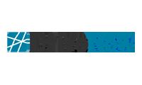 Logo_DriveNow