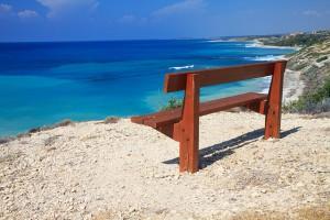 Mietwagen auf Zypern buchen
