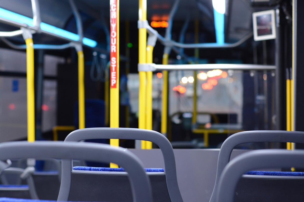 bus-1263266_1280