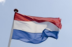 dutch-flag-889734_640