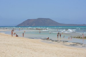 isla-de-lobos-421454_640