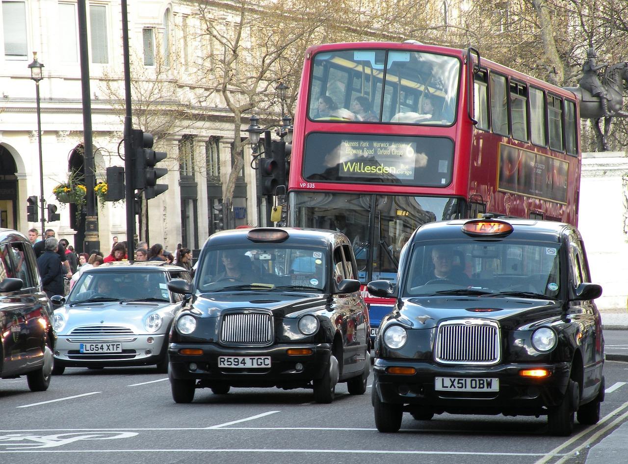 london-676785_1280
