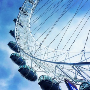 london-715262_640