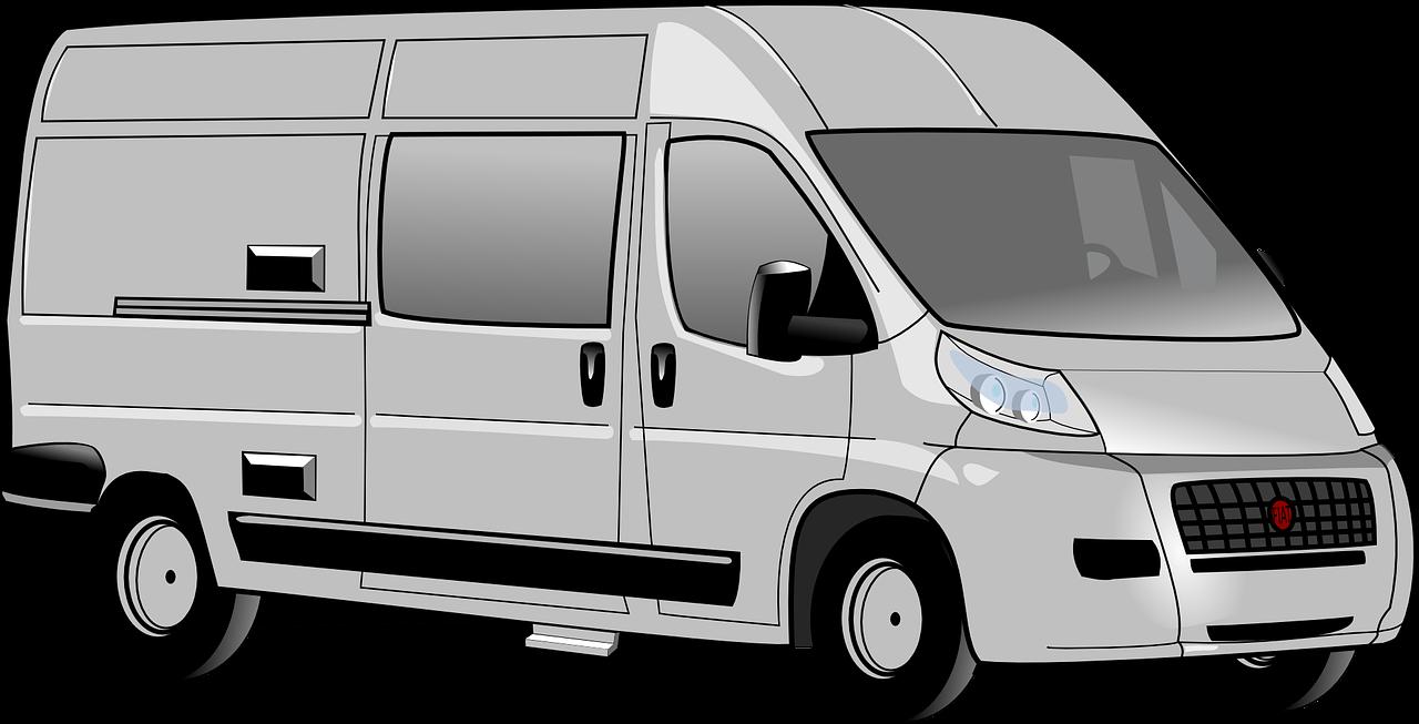 minivan-41476_1280