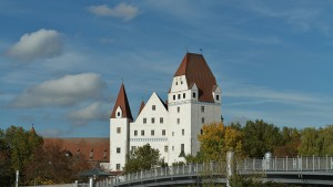new-castle-200390_640