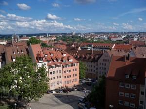 nuremberg-650196_640