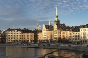 stockholm-718879_640