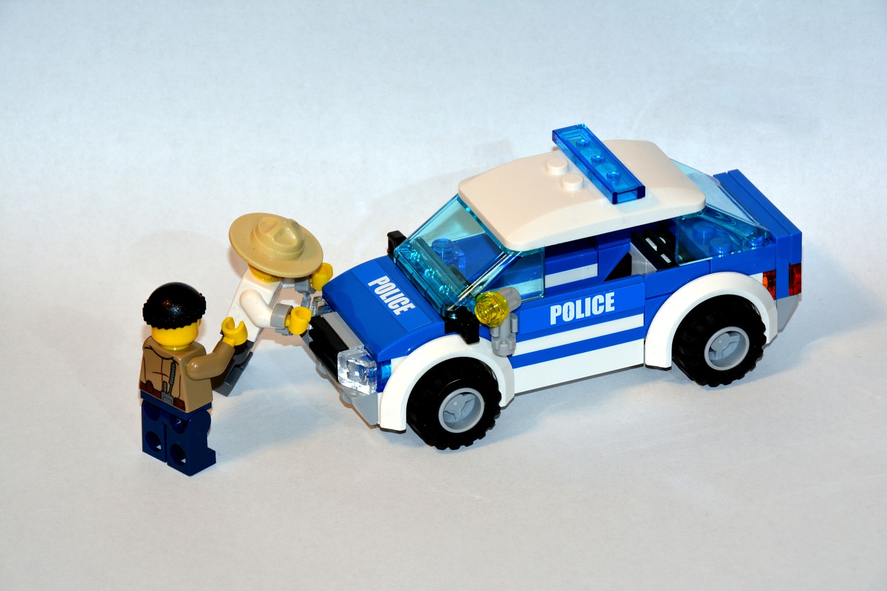 the-police-609290_1280